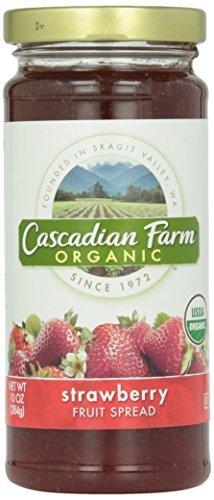 cascadian-farm-organic-spread-strawberry-10-oz-by-cascadian-farm