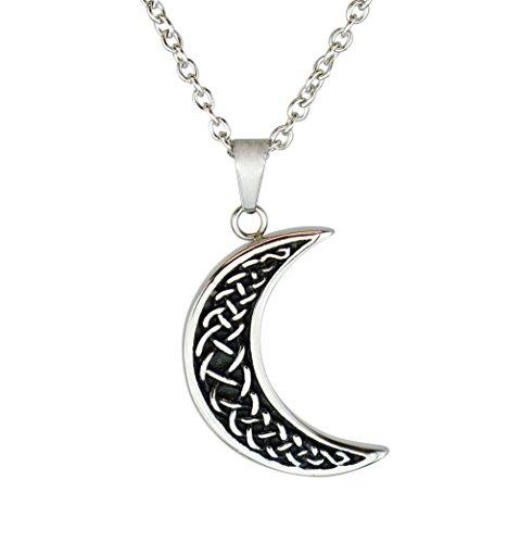 celtic-crescent-moon-collana-con-ciondolo-urna-memorial-ceneri-cremazione-gioielli