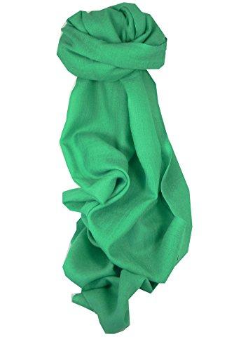foulard-en-cachemire-fin-motif-karakoram-birds-eye-weave-aquamarine-approprie-pour-hommes-et-femmes-