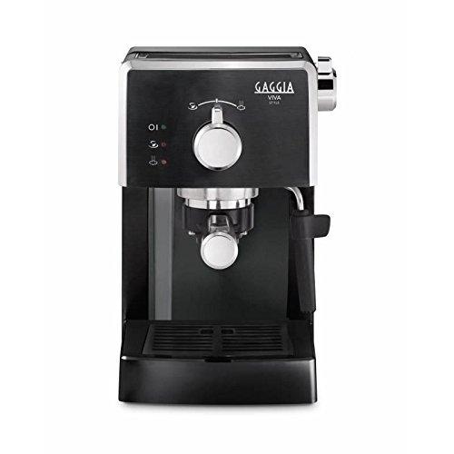 Gaggia Viva Style Coffee Maker