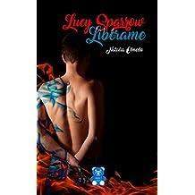 Lucy Sparrow: Libérame