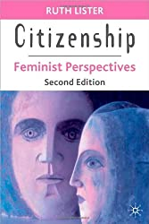 Citizenship: Feminist Perspectives