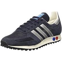 scarpe adidas trainer uomo 2015