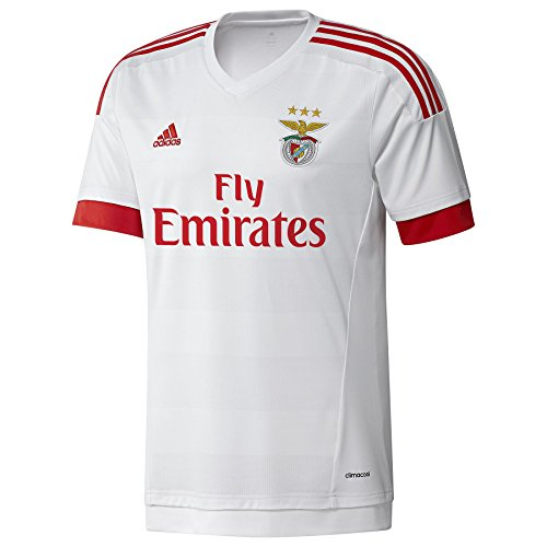 Adidas SLB A JSY T-Shirt pour Homme