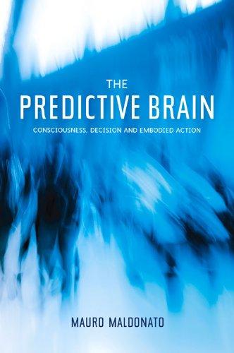 Predictive Brain