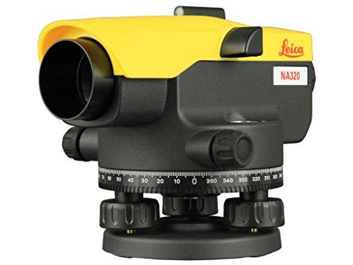 Leica Entfernungsmesser Disto D2 New Bluetooth Test : Leica geosystems the best amazon price in savemoney