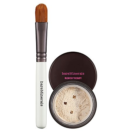 bareminerals-blemish-therapy-003-ounce-by-bare-escentuals