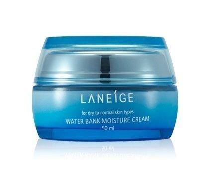 korean-cosmetics-amorepacific-laneige-water-bank-moisture-cream-50ml-water-long-lasting-nutrition-vi