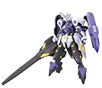 BANDAI HG IBO 035 GUNDAM KIMARIS VIDAR Iron Blood Orphans 1/144 scale Plastic Model Kit