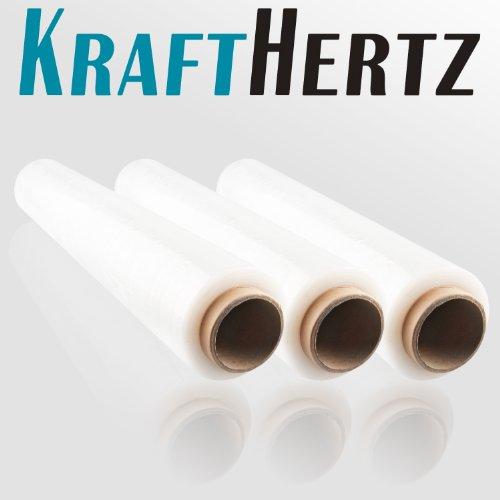 3-rollen-krafthertz-xl-paletten-stretchfolie-23my-verpackungsfolie-hand-stretchfolie-transparent