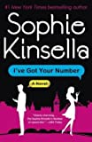 download ebook by sophie kinsella ( author ) [ i've got your number by apr-2013 paperback pdf epub