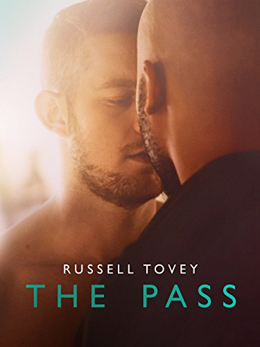 the-pass