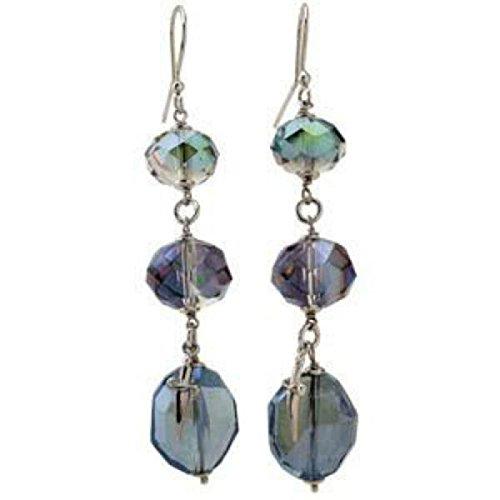 paciotti-boucles-doreilles-pendantes-femme-argent-cristal-jpor0699b
