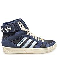 Suchergebnis auf für: Adidas High Sneaker