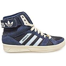 742acb13478c Suchergebnis auf Amazon.de für  Adidas High Sneaker