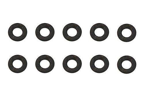 3-x-6-asociado-acristalamientos-x0-5-millimeter
