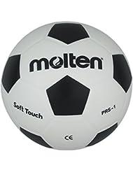 molten Soft Touch Fußball Kinderfußball Softball Kinderball spielen Kleinkinder