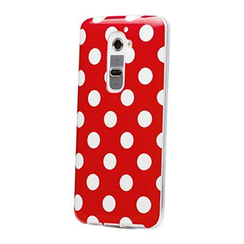 icues-lg-g2-dot-tpu-cover-rot-aus-flexiblem-tpu-displayschutzfolie