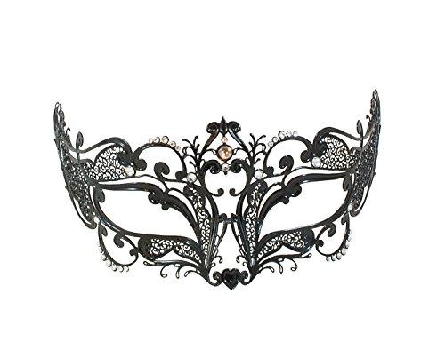 la-fucina-dei-miracoli-maschera-in-metallo-nero-con-strass-swarovskir-originali-lulu