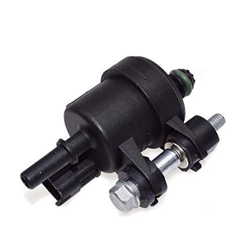 Ersatzteilpartner 12610560 55593172 Vanne magnétique pour bidon de vapeur