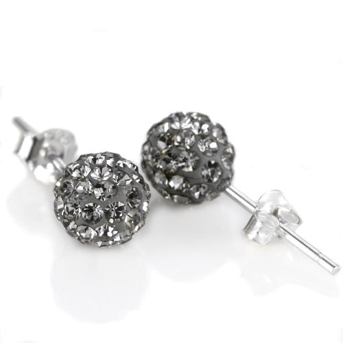 shamballa-swarovski-kristallkugel-ohrstecker-925-sterlingsilber-10-mm-black-diamond