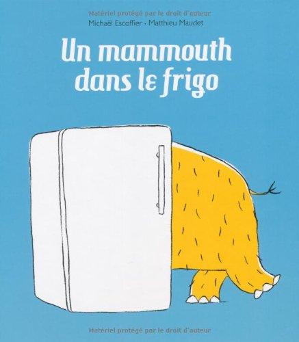 """<a href=""""/node/150603"""">Un Mammouth dans le frigo</a>"""
