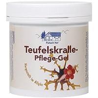 Teufelskralle - Gel 250 ml - Allgäu preisvergleich bei billige-tabletten.eu