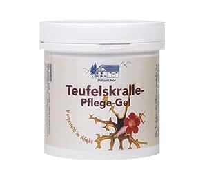 Teufelskralle - Gel 250 ml - Allgäu
