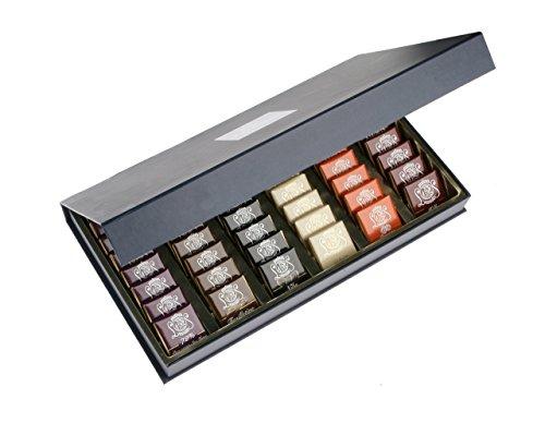 leonidas-geschenkbox-mit-48-napolitains-perfekt-zu-geburtstag-jubilaum-kundengeschenk-weihnachtsgesc