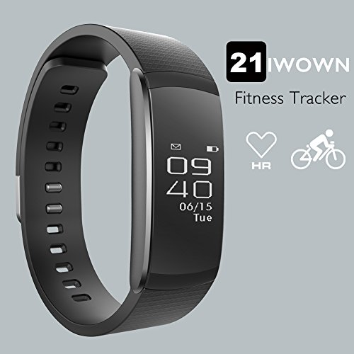 aupalla-21iwown-high-resolution-screen-smart-band-activity-tracker-work-with-heart-rate-monitor-21-m