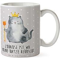 Suchergebnis auf Amazon.de für: erste wohnung geschenk - Becher ...
