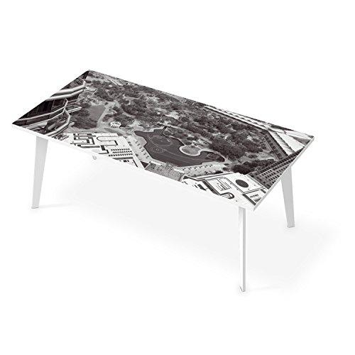 tischfolie-fur-tisch-200x100-cm-dekorations-esstisch-sticker-aufkleber-folie-selbstklebend-tisch-ren