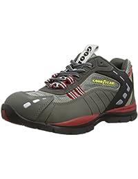 Goodyear  Gyshu3011, Chaussures de sécurité Unisexe adulte