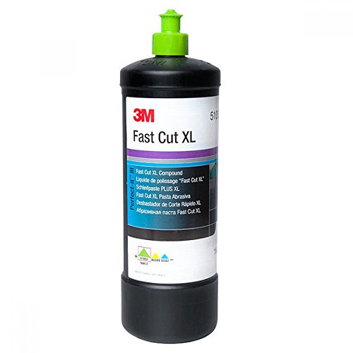3M – Perfect-it III Fast Cut XL
