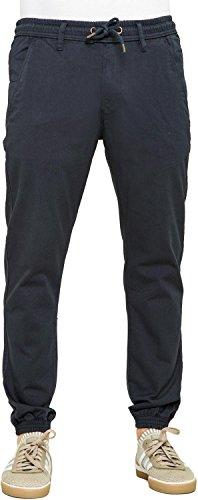Reflex Hosen (Reell Reflex 2, Navy S Long Artikel-Nr.1111-004 - 01-001)