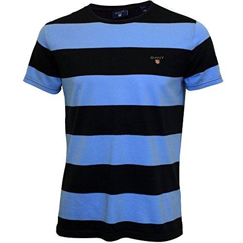 Gant Men's The Original Barstripe T-Shirt
