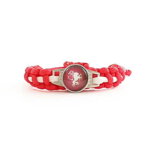 Destiny – Wächter Titan Armband
