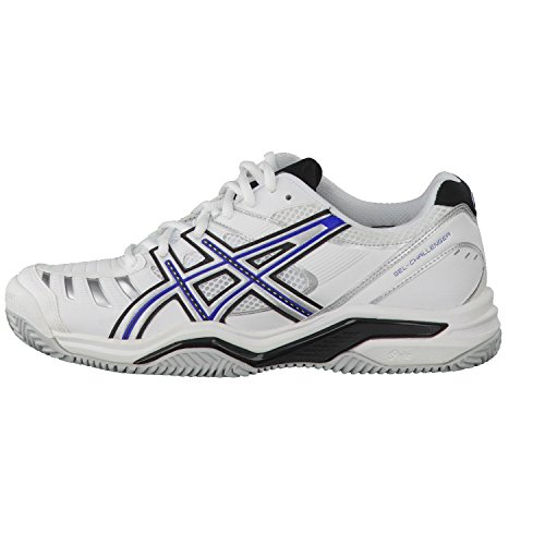 Asics Gel-Challenger 9 Clay Men FS14 White/Daphne