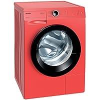 Gorenje lavatrici lavasciuga grandi for Amazon lavatrici