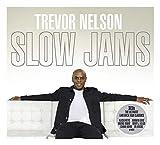 Trevor Nelson - Slow Jams