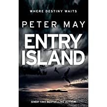[Entry Island] (By: Peter May) [published: December, 2013]