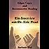 Ein Interview mit Dr. Eric Pearl: Edgar Cayce und Reconnective Healing