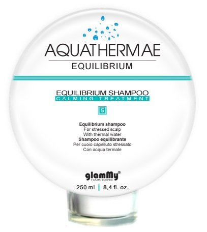 aquathermae-equilibrium-shampoo