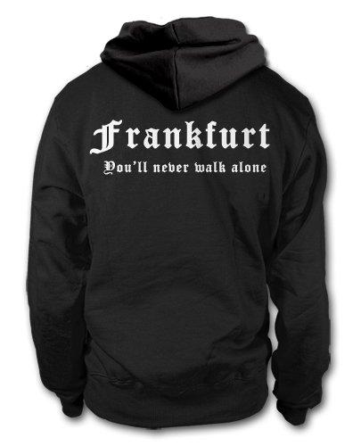 frankfurt-youll-never-walk-alone-fan-kapuzenpullover-schwarz-weiss-grosse-xl