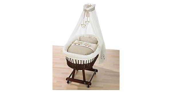 Alvi online shop babyartikel