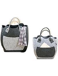 Handtasche rund Alpenmotivrosa 2 Sonstige Spielzeug-Artikel