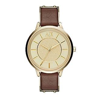 Reloj Emporio Armani para Mujer AX5310