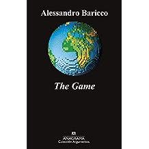 The Game (Argumentos nº 530)