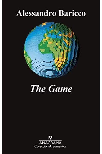 The Game: 530