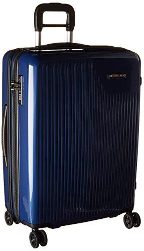 briggs-riley-koffer-marineblau-blau-su127cxsp-43